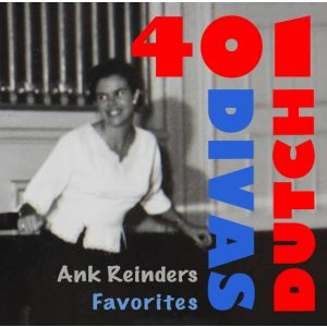 Ank Reinders - Favorites