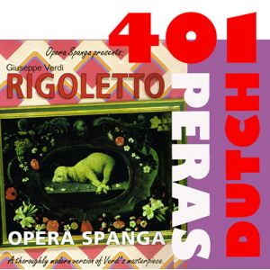 RIGOLETTO (VIDEO DOWNLOAD)