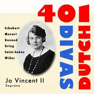Jo Vincent Vol. 2
