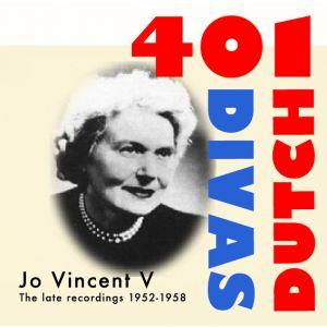 Jo Vincent Vol. 5