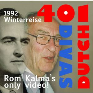 Rom Kalma Winterreise - Video Download